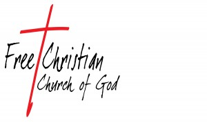 Free Christian Church of God Podcast